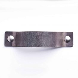 leren-handgrepen-grijs